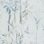 Sumi-e Wallpaper 219463 By BN Wallcoverings For Galerie